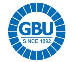 gbu insurance