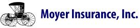 Moyer Insurance